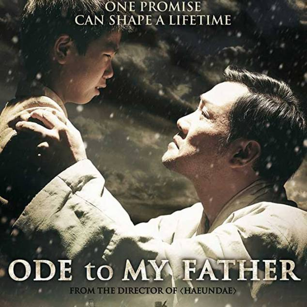 film-ode-to-my-father