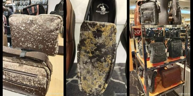 viral-foto-sepatu-dan-tas-bermerek-berjamur-gara-gara-mall-tutup-akibat-covid-19