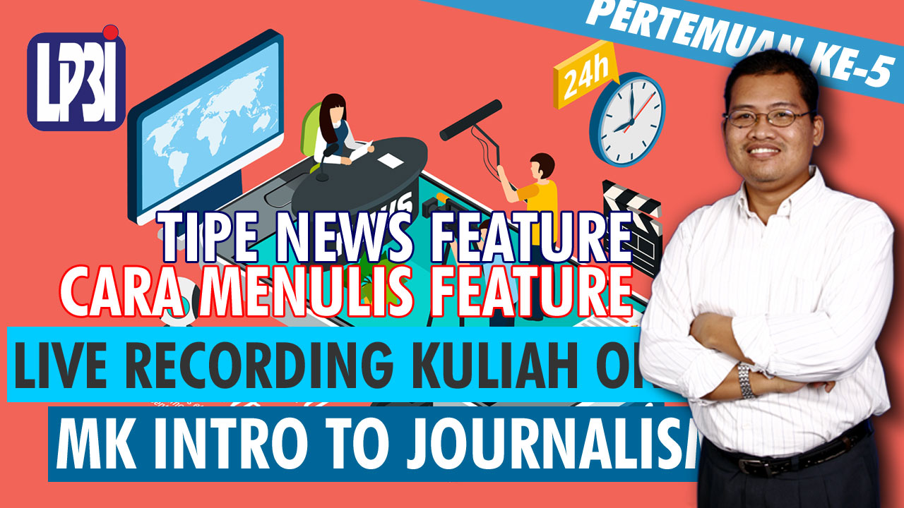 lp3i-introduction-to-journalism-05